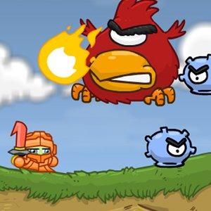 Super Chibi Knight Free Online Game Play Now Kizi
