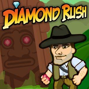 Diamond Rush Online Spielen