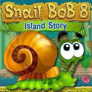 Snail Bob Play All Snail Bob Games Kizi