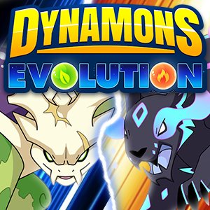 Dynamons Evolution Free Online Game Play Now Kizi