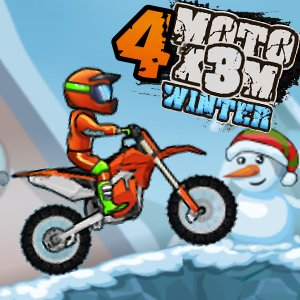 Moto X3M Games - Play All Moto X3M Games Online   Kizi