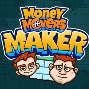 Money Mover Maker