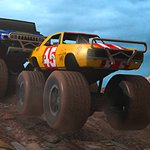 Offroaders 2
