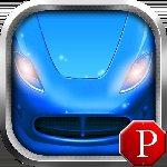 Vehicles Parking 3D