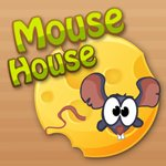 Thumb150_mouse_house_150x150