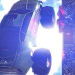 Monster Truck Hero