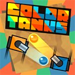 Thumb150_colortanks