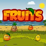 Thumb150_fruits_150x150