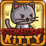 StrikeForce Kitty 1