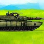 Battle Gear Vs Humaliens 2