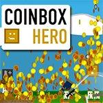 Coinbox Hero