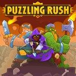 Puzzling Rush