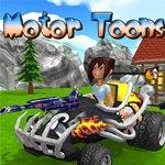 Motor Toons