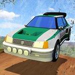 Thumb150_original_rallystage-300x300_copy
