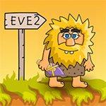 Adam & Eve 2