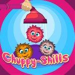 Thumb150_thumb_chuppy-shills