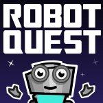 Robot Quest