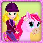 Thumb150_juliet_pony_150x150