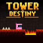 Tower of Destiny