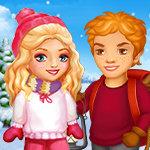 Thumb150_16614_fds_kizi_winter_150x150_cp