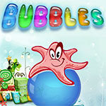 Thumb150_bubbles150
