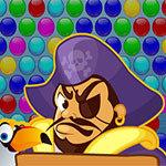 Bubbles Pirate