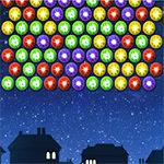 Star Magic Bubbles