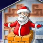 Thumb150_santas_chimney