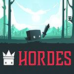 Hordes.io