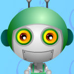 Bomb It 1 Free Online Game Play Bomb It 1 Now Kizi