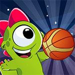 Kizi Basketball
