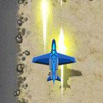 MC2: Burning Skies