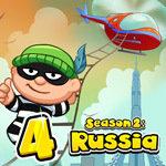 Thumb150_thumb_150x150_bob4_s2_russia