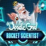 Doodle God: Rocket Scientist