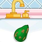 Avocado Toast Instagram