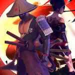 Samurai Fighter