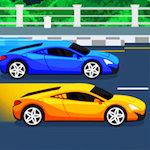 Drag Racing 2
