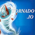 EG Tornado.IO