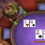 Governor Of Poker: Poker Challenge