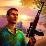 Miami Crime Simulator 3D