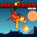 DragonBoom Online