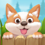 Kizi - click jogos divertidos! - Ops! Online Games