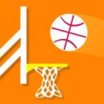 Super Basketball
