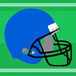 Football Wars Online
