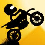 Stick Biker 2