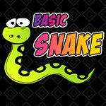 Basic Snake 1