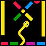 Color Snake 1