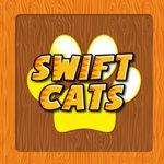 Swift Cats