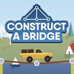 Construct a Bridge