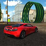 Thumb150_city-stunts-kizi